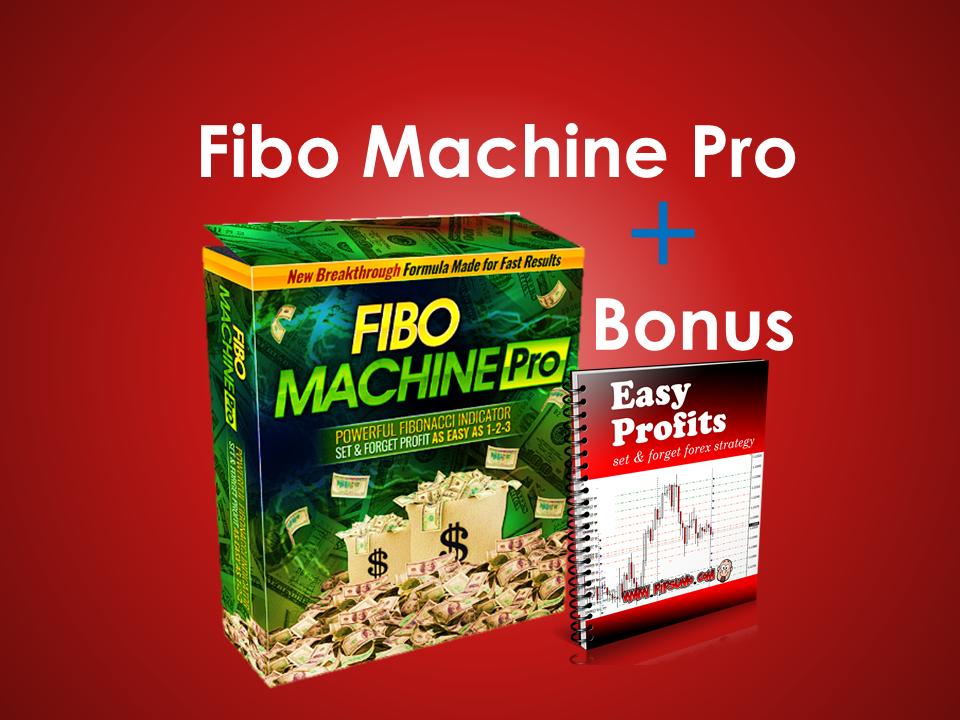Fibo Machine Pro Review With Bonus 2018